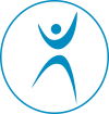 Kiefergelenksbehandlung Icon