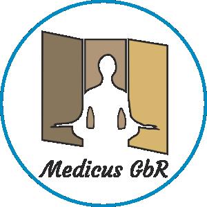 Medicus GbR